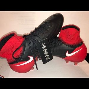 Nike Magista often II FG dynamic fit cleats